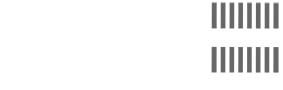 Williams Plant Dorset